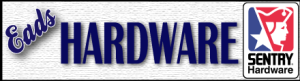 Eads-Hardware-3