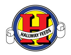 HallwayFeedsWeb