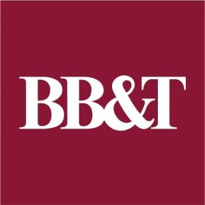 bbt_logo