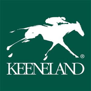 keeneland_300