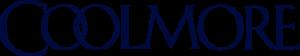 coolmore_logo